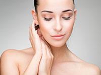 La chirurgie esthétique du visage à Paris 16 - Dr Danon